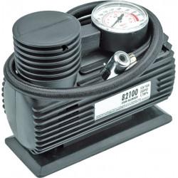 Kompresor samochodowy mini 12V 250PSI 82100 Vorel