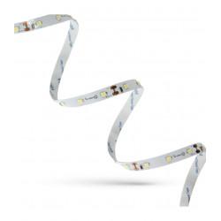 Pasek LED IP20 bez osłony biały zimny CW 18W WOJ11919 5 metrów SPECTRUM