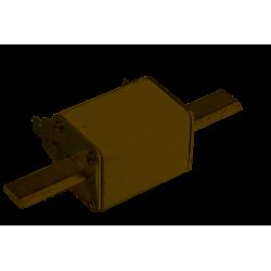 Wkładka bezpiecznikowa NH2 400A gG WT-2 004114332