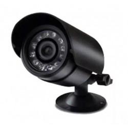 Kamera kolorowa OR-VID-VT-1011KC EASY CCTV Orno