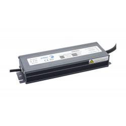 Zasilacz LED ADWS-250-24 250W 24V/10,5A Adler