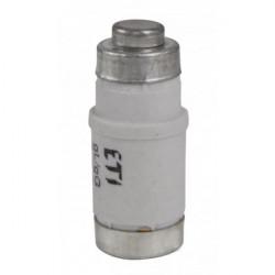 Wkladka gL 20A/E18 DO2 400V ETI