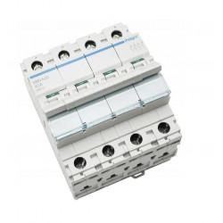 Rozłącznik izolacyjny Hager SBN440 4P 40A