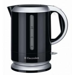 Czajnik EEWA 3100 2200W black silver Elektrolux