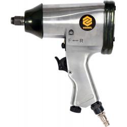 Klucz pneumatyczny udarowy 1/2 cala 312 Nm 81100 VOREL