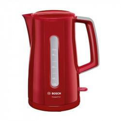 Czajnik TWK3A014 1,7L 2400W czerwony BOSCH