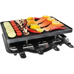 Grill Raclette HYUNDAI GR 938 1200W