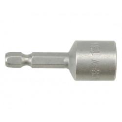Nasadka magnetyczna do wkrętarki 13mm YATO YT-1508