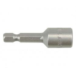 Nasadka magnetyczna do wkrętarki 10mm YT-1505 YATO