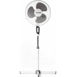 Wentylator podłogowy 40cm 40W VO0026 Volteno