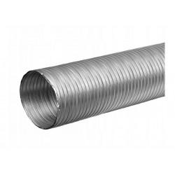 Rura wentylacyjna SPIRO 150/3m Dospel