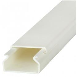 Kanał Elektroinstalacyjny 16x10 (2m) TT PLAST