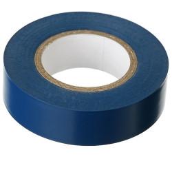 Taśma izolacyjna 19x20m niebieska S-38725 Stalco