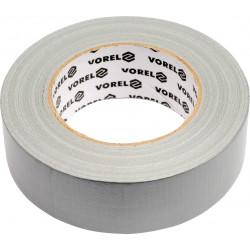 Taśma tekstylna naprawcza 48mm 50m 75240 Vorel