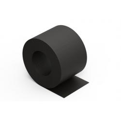 Taśma z tkaniny nasyona masą impregnowaną 100mm PVC DENSO