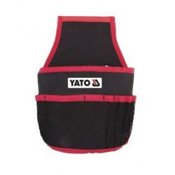 Kieszeń na gwoździe YT-7416 Yato