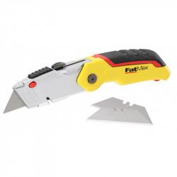 Nóż składany 0-10-825 FatMax STANLEY