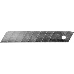 Ostrza zapas. do nożyka 18x0.5mm (op10szt) YT-7525