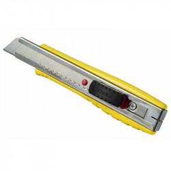 Nóż metalowy 18mm 10-421 FatMax STANLEY