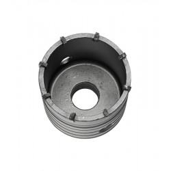 Otwornica do betonu 65mm S-28065 Stalco