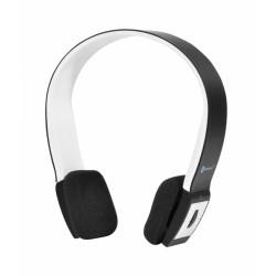 Słuchawki Bluetooth Quer czarne KOM0706 C.E. Quer