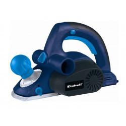 Strug ręczny BT-PL 750 BLUE Einhell