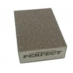 Kostka ścierna GR.100 Perfect S-71262 Stalco