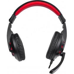 Słuchawki przewodowe z mikrofonem Tracer Explode V3 KTM 46711 GAMEZONE