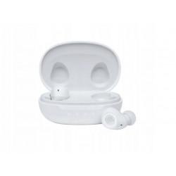 Słuchawki douszne bezprzewodowe FREE II białe JBL