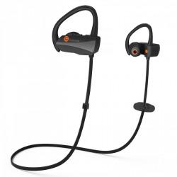 Słuchawki bezprzewodowe douszne TT-BH10 TAOTRONICS