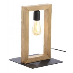 Lampka stołowa METRO 5460 E27 TK Lighting