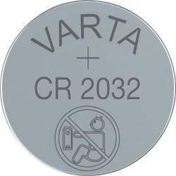 Bateria VARTA Energy Professional CR2032 3V 6032 VARTA