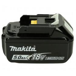 Akumulator Makita 18V 5.0Ah BL1850B M632F15-1 MAKITA