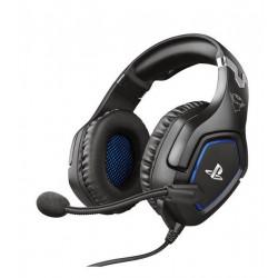 Słuchawki nauszne GXT 488 FORZE PS4 TRUST