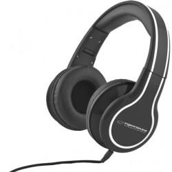 Słuchawki nauszne BLUES EH136K Esperanza