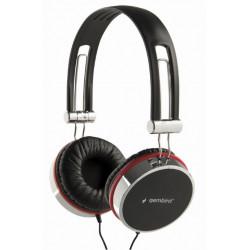 Słuchawki nauszne MHP-903 Music everywhere Gembird