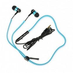 Słuchawki douszne z mikofonem I-BOX Z4 Headest