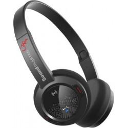 Słuchawki bezprzewodowe BT Creative JAB Sound Blaster