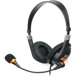 Słuchawki z mikrofonem DRONE NSL-0294 NATEC