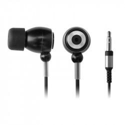 Słuchawki douszne Eraphones E6 Evo A4tech