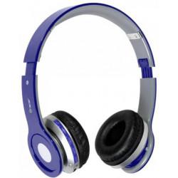 Słuchawki JET BLUE BT KTM 45104 bezprzewodowe Tracer