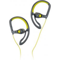 Słuchawki Audio Sportowe douszne SB30 TDK