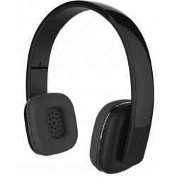 Słuchawki bezprzewodowe bluetooth Z MIKRO AP-B01 ART