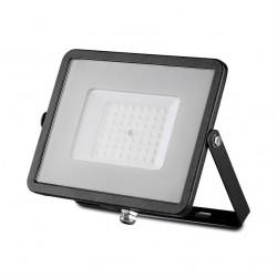 Naświetlacz LED V-TAC Samsung 50W CW VT-50-B