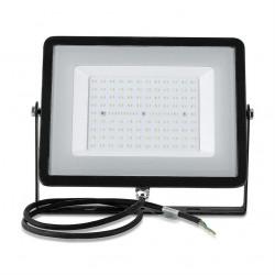 Naświetlacz LED V-TAC Samsung 100W NW VT-100-B