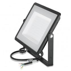 Naświetlacz LED V-TAC Samsung 300W NW VT-300-B