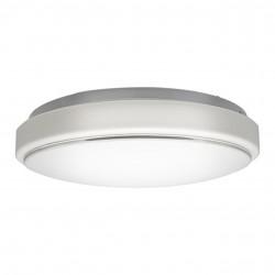 Lampa plafon SOLA LED SMD 12W 4000K IP44 STRUHM