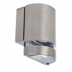 Lampa zewnętrzna kinkiet HL248 Horoz