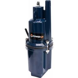 Pompa zanurzeniowa do wody 300W 1100l/h 79942 POWE