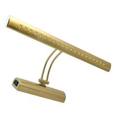 Oprawa dekoracyjna BRENA LED 4W Antic Brass 4000K STRUHM